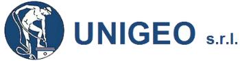 Unigeo.it