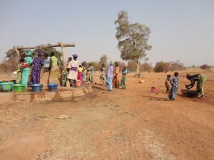 direzione-lavori-risorse-idriche-paesi-in-via-di-sviluppo1
