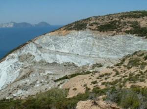 geologia-tecnica-e-pianificazione-territoriale1