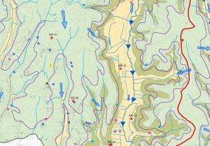 geologia-tecnica-e-pianificazione-territoriale2