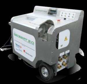 geotermia-pompe-di-calore1